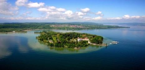 סובב אגם קונסטנץ