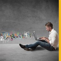 Data Marketing - איסוף וניהול מאגרי לקוחות