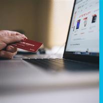הגדלת יחס המרה באתרי eCommerce