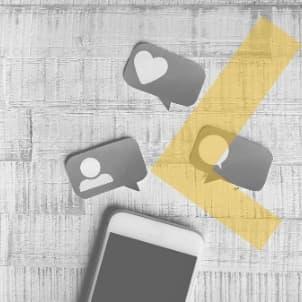 איך להפוך את Instagram לערוץ שיווק עיקרי למותג