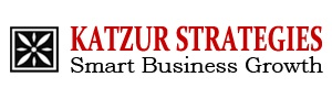 Katzur Strategies- Smart Business Growth