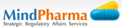 מפולת בשוק התרופות מוסברת באמצעות מודל ממשחק האסטרטגיה גו, שביט פרגמן