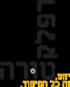 לוגו רפלקטורה