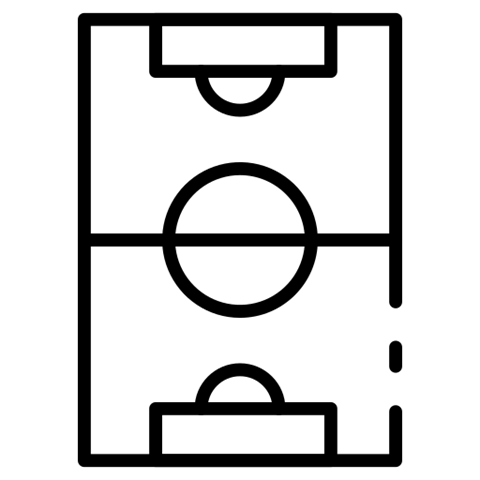 attribute DinosoftLabs
