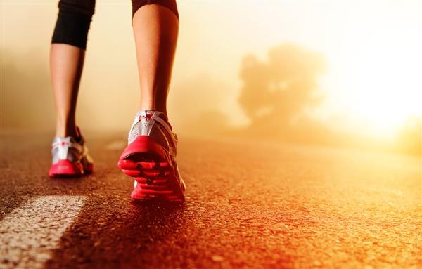 מדרסים לנעלי ספורט
