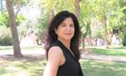 איילת הראל, נטורופתית, מרצה לנטורופתיה ומנחת סדנאות