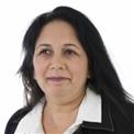 אלונה אלמן - מומחית לשיווק אורגני ואטסי