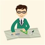 שיעור ראשון: אסטרטגיות לפרסום ממומן ומבנה מנהל המודעות