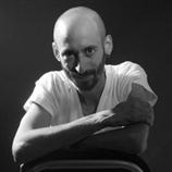 דודו דוד כהן - יוצרים הכנסה מיצירה