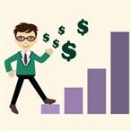 שיעור שישי: חיסכון בעלויות ואופטימיזציה