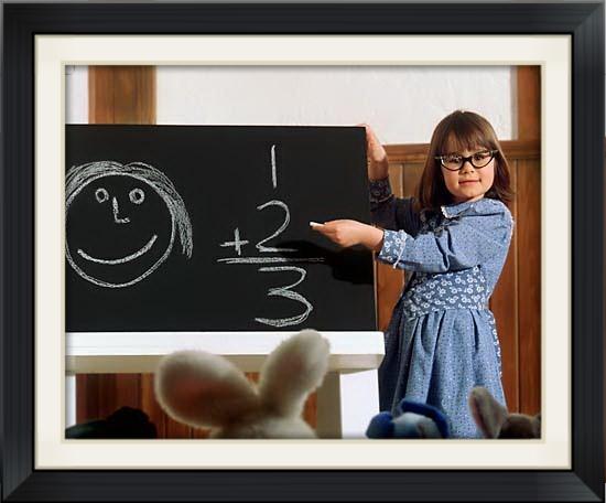 """מפגשי כו""""ח לילדים דרך מערכת zoom (לפיתוח כלים לוויסות וחוסן) בהנחה מיוחד"""