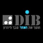 תהליך אימון אישי עצמאי לחנוכה מתנת DIB Coaching