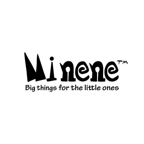 מיננה  -  רשת מוצרי בוטיק לתינוקות
