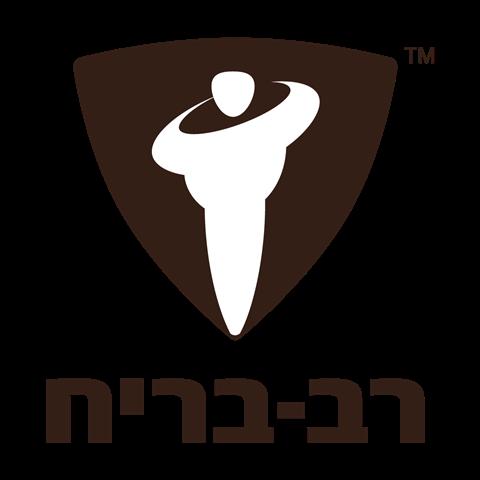 פורץ מנעולים ודלתות בתל אביב