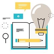 שיעור חמישי – הדרך לבנות תקציב לעסק שלכם שיעזור לכם להישאר בשליטה ובפוקוס על הכספים בעסק