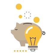 שיעור רביעי – איך לייצר ביטחון פיננסי בהווה ולעתיד בעזרת העסק שלכם