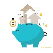 שיעור שלישי – הדרך הנכונה לעקוב אחרי ההוצאות כדי שיאפשרו תשלום מיסים מינימאלי (בצורה חוקית כמובן)