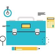 שיעור ראשון – הצעדים הבסיסיים והנכונים לניהול מיטבי וריווחי של כספי העסק