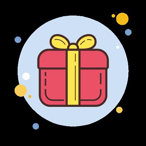 """מתנה! הדרכה מעשית לשימוש עצמי בטכניקת המגע (שווי 35 ש""""ח)"""