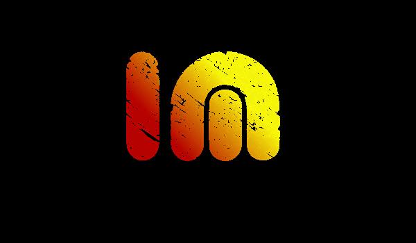 IM DIGITAL - שיווק דיגיטלי ובניית אתרים ב-WIX