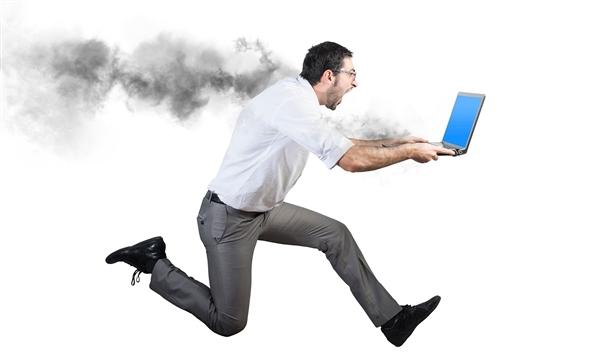 גיבוי ענן למשרד שלך