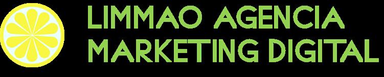 Limmao Agencia Marketing Digital