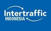 אינטרטרפיק אינדונזיה