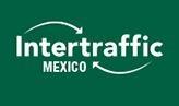 אינטרטרפיק מקסיקו