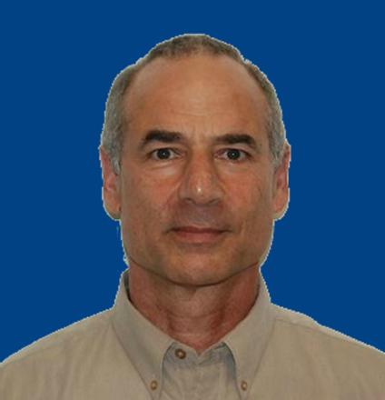"""משה קלמן - הנדסה ומחשבה בע""""מ"""
