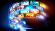 מערכת שידורים לאומית
