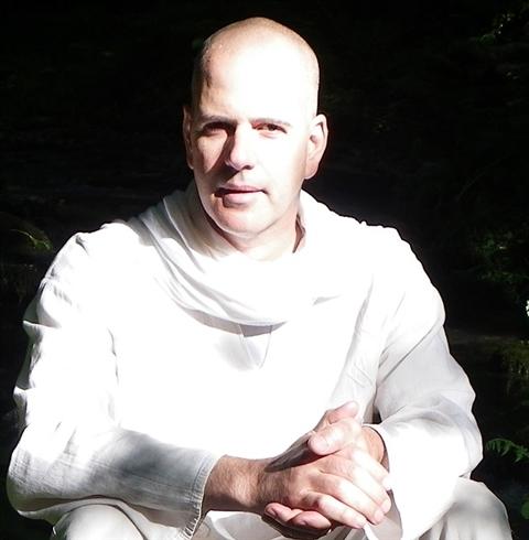 אביחי אבוהב - מייסד שיטת מסע הנשמה