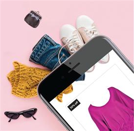 ייעוץ סטיילינג ממוקד בארון הבגדים + קניות באונליין