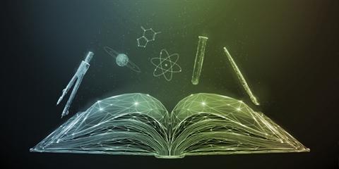 Department of Science Teaching