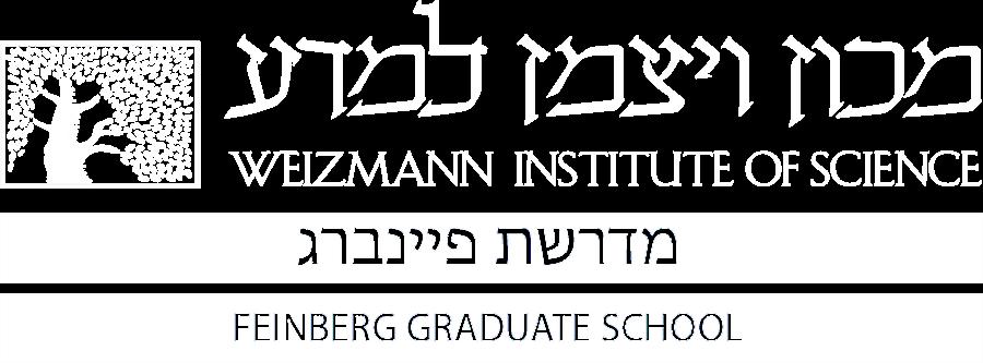 מכון ויצמן למדע - מדרשת פיינברג