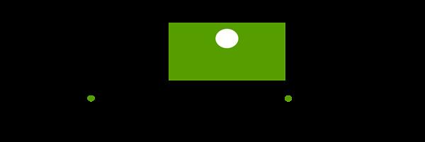 לוגו מתכון למטבח תכנון מטבחים הדרכות ייעוץ ליווי