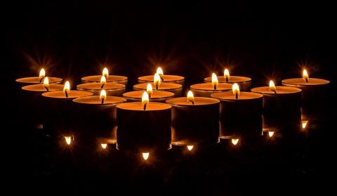 שמירת השמות ותאריכי הפטירה, לתפילה נוספת ביום האזכרה