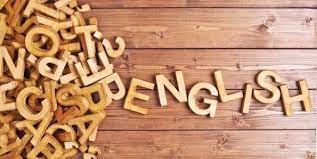 חוגי אנגלית בשיתוף בית הספר לאנגלית בלומסברי
