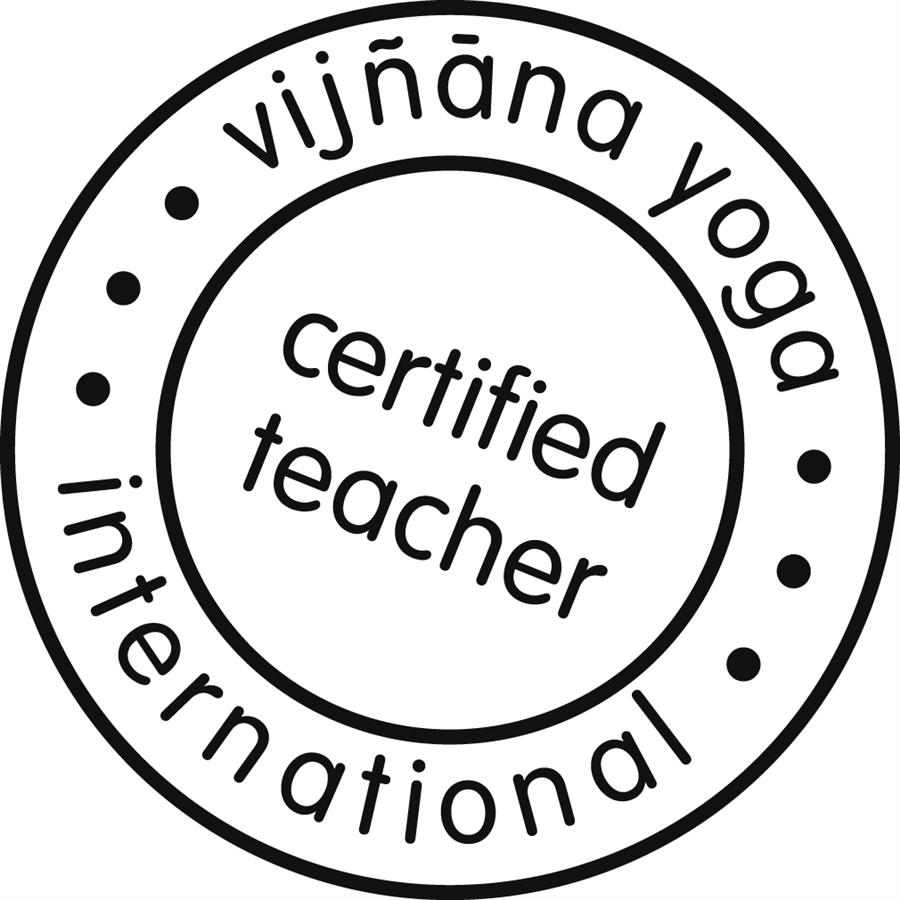 הקורס למורים בכירים לויג'נאנה מתקיים בשלושה מסלולים מקבילים:
